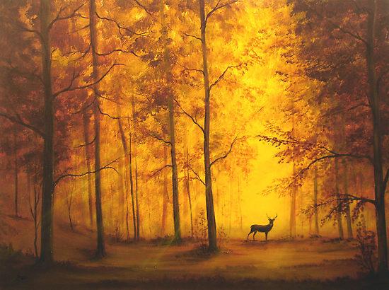 Volim žuto - Page 4 Autumn_010