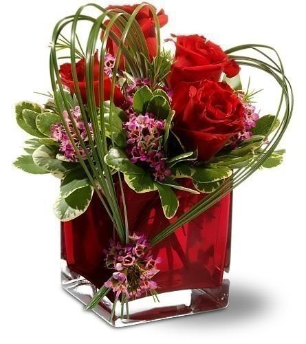 ���� ����� �������� flowers_50.jpg
