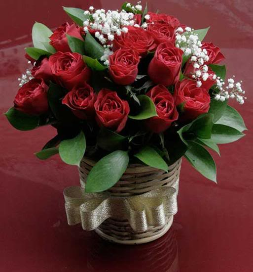 ���� ����� �������� flowers_57.jpg