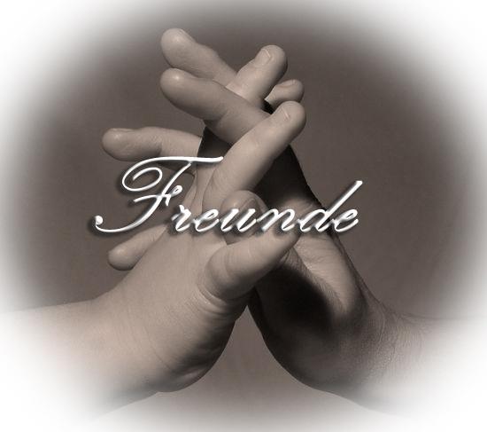 Volim te kao prijatelja, psst slika govori više od hiljadu reči 9bf9048f2dd100a479faf45lp0