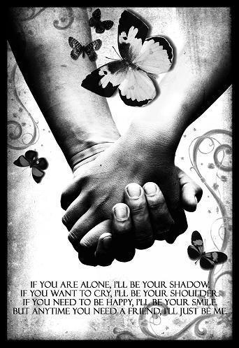 Volim te kao prijatelja, psst slika govori više od hiljadu reči Friends-graphic-42