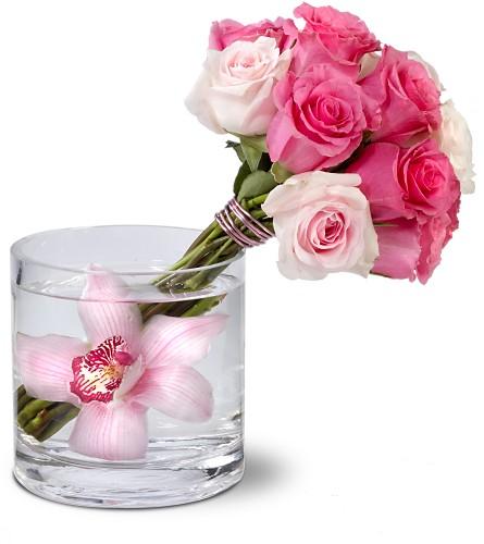 Flower bouquet Graphics
