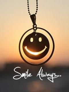 Smile Graphics
