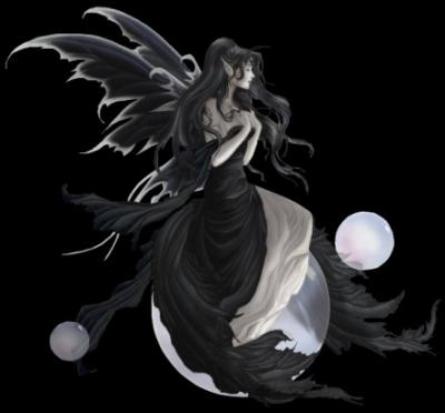 Angels Graphics