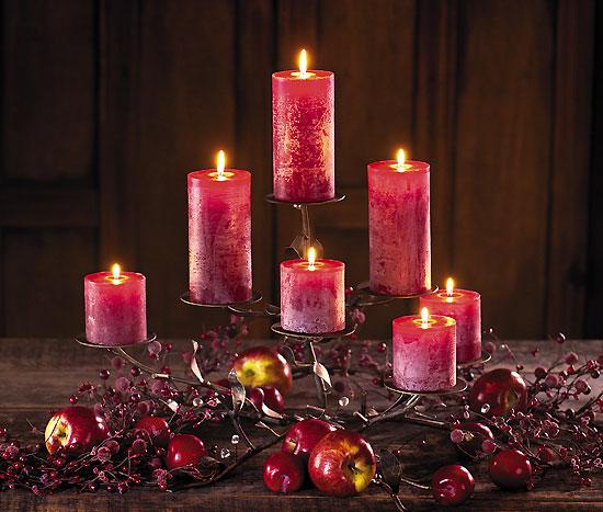 Svece  u svim varijantama - Page 11 Candles_022