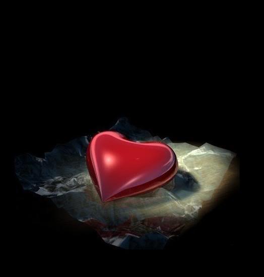 Heart Graphics